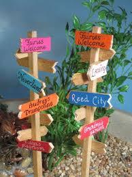 Miniature Gardening Com Cottages C 2 Miniature Gardening Com Cottages C 2 Best 25 Miniature Fairy Gardens Ideas On Pinterest Mini Gardens