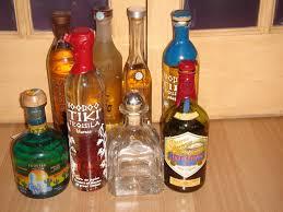 cosmopolitan drink quotes tequila drink recipes