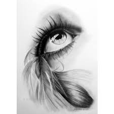 pencil sketches that make you say u0027wow u0027 free and useful on