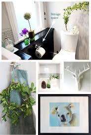 Storage Hacks Bathroom Storage Hacks 2016 Bathroom Ideas U0026 Designs