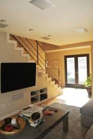 3 or 4 bedroom house for rent delightful 3 bedroom house for rent los angeles 1 4 bedroom houses