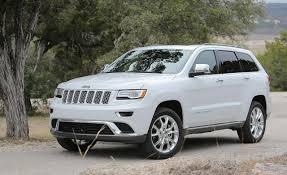 nissan jeep 2014 jeep grand cherokee 2554325