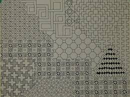 graph paper drawing youtube