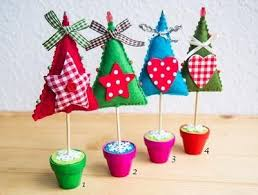 Waldorf Christmas Decorations 197 Best Whimsical Holiday Images On Pinterest Christmas Mantles