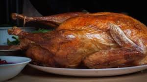 donate a turkey for a family in need