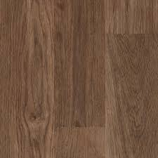 home decorators collection emmeline oak 8 mm t x 6 26 in w x