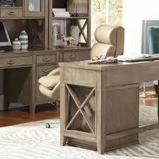 Desk With File Cabinet Camden Lateral File Cabinet And Bookcase Hutch Schneiderman S