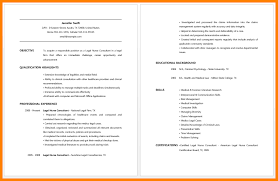 Nursing Assistant Resume Example by Examples Of Cna Resumes