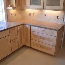 Kitchen Cabinets Santa Rosa Ca by Armbrust Tile Flooring 550 St Mary Dr Santa Rosa Ca Phone