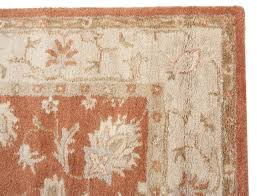 designer wool area rugs area rugs 9 12 wool roselawnlutheran
