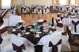 Wedding Reception Wedding Ceremony Reception Venue Knott S Berry Farm