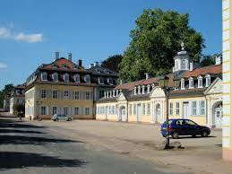 Steigenberger Bad Homburg Schlosspark Bad Homburg