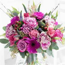 flowers u0026 flower bouquets free uk delivery flying flowers