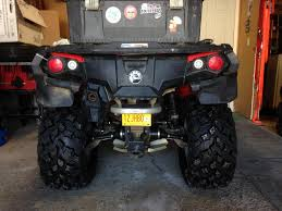 what led light bar would you recommend page 7 can am atv forum