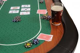 poker table speed cloth the smoking lounge ideas suggestions identity