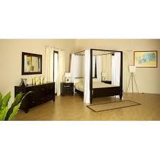 Best Ideas About  Piece Bedroom Set On Pinterest - Zurich 5 piece bedroom set