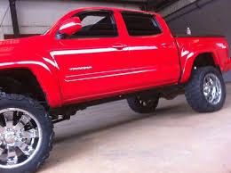 used toyota tacoma for sale in va sell used clean trd toyota tacoma 4 door 4x4 in kingwood