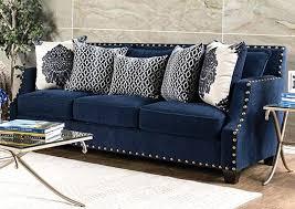 sofa bed and sofa set nailhead trim sofa bed 1025theparty com amazing 11 designing