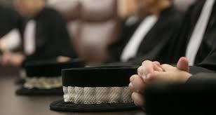 magistrat du si e et du parquet avocats magistrats les vraies raisons de la discorde