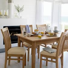 Wooden Dining Room Furniture Furniture Chandigarh Panchkula Haryana Trendz Wooden Garden
