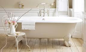 edwardian bathroom ideas burlington edwardian cloakroom basin uk bathrooms bathroom