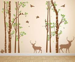 Wall Decor Stickers by Buy The Best Beautiful Wall Decals Stickers Stencils