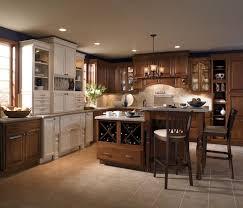 Austin Kitchen Cabinets 51 Best Kitchen Images On Pinterest Dream Kitchens Kitchen