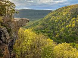 most beautiful us states this is the most beautiful place in every u s state calling
