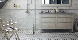 Fired Earth Bathroom Furniture Overall Style Of This Bathroom Doeberl Bathroom Pinterest