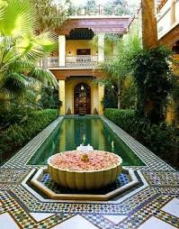 Moroccan Homes 95 Best B Architecture Moroccan Style Homes Rooms And Details