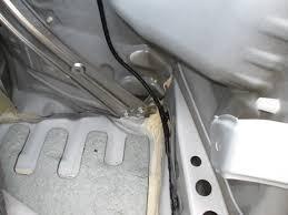 2013 nissan altima rear quarter panel arrival jmc autoworx page 10