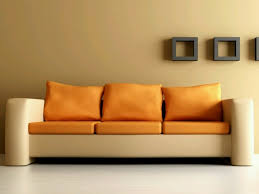 Designs Of Sofa Sets Modern Furnitures Sofa Design Luxury Beautiful Modern Sofa Furniture