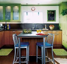 Small House Kitchen Design by Kitchen Design For Small House Kitchen And Decor