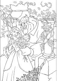 coloring pages disney princess 2 shishita