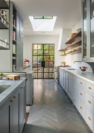 kitchen and bath collection 543 best images about kitchen and bath collection on
