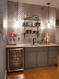 Basement Bar Countertop Ideas Interior Design Basement Bar Ideas New This Basement Bar Article Is