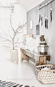 Best  Bohemian Chic Decor Ideas On Pinterest Boho Style Decor - Bohemian style interior design