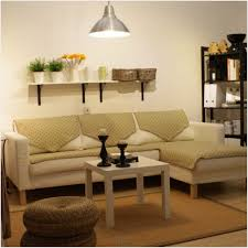 furniture online sofa set shopping italian sofa custom sofa sofa