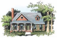 Small English Cottage Plans Small English Cottage House Plans Photos May Vary Slightly