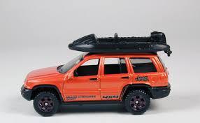 matchbox jeep grand cherokee cars trucks u0026 vans diecast u0026 toy vehicles toys u0026 hobbies