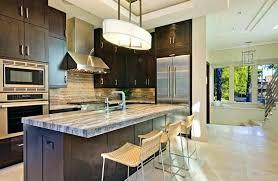 Danze Opulence Kitchen Faucet Breathtaking Danze Opulence Kitchen Faucet Medium Size Of Opulence