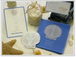 Beach Theme Wedding Invitations Beach Themed Wedding Wedding Decoration Ideas U200e