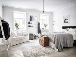 Best  Scandinavian Bedroom Ideas On Pinterest Scandinavian - Design ideas bedroom