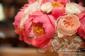 Wedding Flowers Peonies 20 Peonies Wedding Flowers Tropicaltanning Info