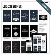 wordpress portfolio design theme creative free portfolio design
