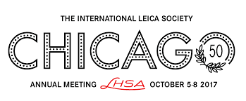 lhsa annual meeting celebrating our jubilee yearoctober 5 8 2017