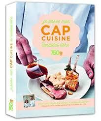technologie cuisine cap amazon fr technologie appliquée cap bep cuisine fiches pratiques