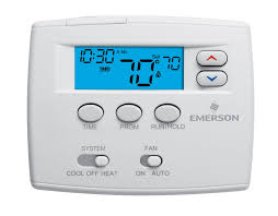 emerson climate technologies 1f80 0261 digital programmable