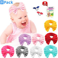 baby hair ties hair accessories baby gifts strollers furniture clothes