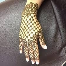 henna design on instagram henna ideas from instagram popsugar beauty australia photo 20